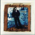 barbara payton - walk on water CD 1995 ocean canada 10 tracks used mint