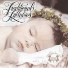 traditional lullabies CD 1998 twin sisters 36 tracks used mint