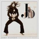 jody whatley - greatest hits CD 1996 MCA 13 tracks used mint