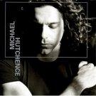 michael hutchence - michael hutchence CD 1999 chardonnay V2 used mint