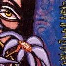 space team electra - vortex flower CD 1998 luminous used mint