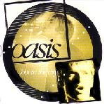 oasis - hot in the city CD tube 15 tracks used mint