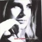 kate st john - second sight CD 1997 thirsty ear used mint