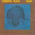 roberta flack - oasis CD 1988 atlantic used mint
