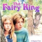 fairy king - corbin bernsen glynis barber malcolm mcdowell DVD 2007 allumination used