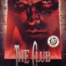 the club - brenton spencer director VHS 1994 imperial entertainment 88 mins used