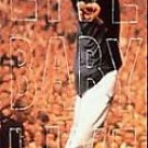 inxs - live baby live VHS 1991 warner vision 100 minutes used mint