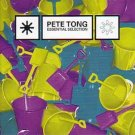 pete tong - essential selection limited edition CD 3-disc box 2000 polygram used mint