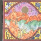percy hill - strait on 'til morning CD 1995 percy hill records 10 tracks used mint