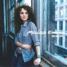 melissa errico - blue like that CD 2003 manhattan used mint