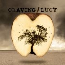 craving lucy - craving lucy CD 2007 riker hill 11 tracks used