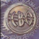 casablanca orchestra - CBO CD 1993 CBO music 10 tracks used mint