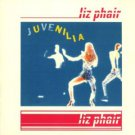 liz phair - juvenilia CD 1995 matador 8 tracks new factory sealed