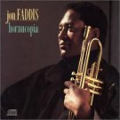 jon faddis - hornucopia CD 1991 sony 10 tracks used mint