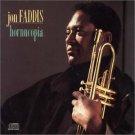 jon faddis - hornucopia CD 1991 sony 10 tracks used mint