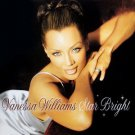 vanessa williams - star bright CD 1996 mercury 12 tracks used mint
