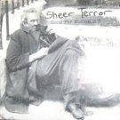 sheer terror - good fer nuthin EP CD 1995 MCA 8 tracks used mint