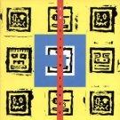 e.u. - livin' large CD 1989 virgin used mint
