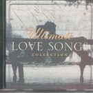ultimate love songs collection - various artists CD 2-discs 2004 BMG time life 24 tracks new