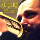 al hirt collection featuring beauty and the beard with ann-margret CD 2007 razor & tie new