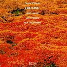 kenny wheeler with keith jarrett dave holland & jack dejohnette - gnu high CD 1976 1994 ECM used