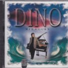 dino - miracles featuring Royal London Orchestra CD 1994 benson liberty used mint
