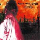 blue van gogh - more coffee ... CD 1995 ear candy 6 tracks used mint