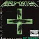 postmortem - der totmacher CD 1996 morbid records 5 tracks used mint