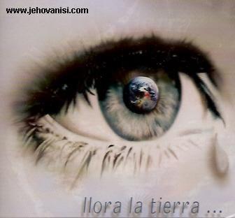 proyecto somos uno - llora la tierra ... CD 2001 14 tracks used mint