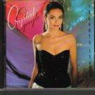 crystal gayle - nobody's angel CD 1988 warner BMG Direct used mint