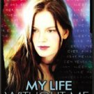 my life without me - sarah polley DVD 2004 sony used mint