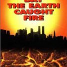 the day the earth caught fire - janet munro + leo mckern VHS 1998 republic pictures used