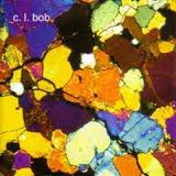 c. l. bob - c. l. bob CD yellow eye 11 tracks used mint