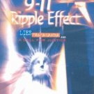 9-11 ripple effect - lies propaganda and a call for justice DVD 2007 new