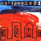 depeche mode - home + useless CD 1997 reprise 8 tracks new