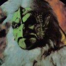 gargoyles - cornel wilde + bernie casey VHS star classics used