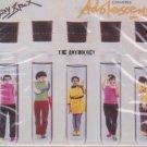 x-ray spex - anthology CD 2-discs 2001 sanctuary 37 tracks used mint