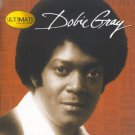 dobie gray - ultimate collection CD 2001 universal hip-o 20 tracks used mint