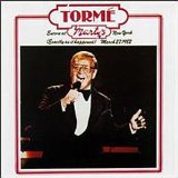 mel torme - encore at marty's new york CD 1995 DCC 14 tracks used mint