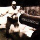 van halen - III CD 1998 warner new