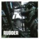 rudder - rudder CD 2007 9 tracks used mint