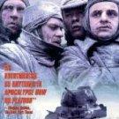 stalingrad VHS 1997 fox lorber used