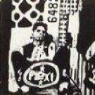 plexi - plexi CD 1995 boy's life 6 tracks used mint