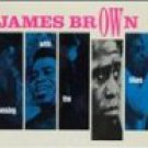 james brown - messing with the blues CD 2-discs 1990 polygram chronicles bmg direct 30 tracks