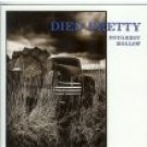 died pretty - doughboy hollow CD 1992 beggars banquet 11 tracks used