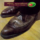 dino martinis - bottle collector's lounge CD 1995 14 tracks used mint