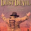dust devil the final cut - limited collector's edition DVD 5-disc set 2006 subversive new
