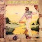 elton john - goodbye yellow brick road CD 1983 MCA 18 tracks used