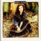 bobbie cryner - bobbie cryner CD1993 sony 10 tracks used mint