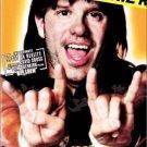 run ronnie run! - david cross + bob odenkirk DVD 2004 new line used mint